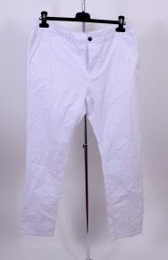 Pantaloni Asos marime W33