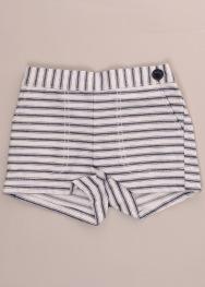 Pantaloni scurti Gap 18-24 luni