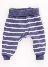 Pantaloni Primark 0-3 luni