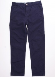 Pantaloni Denim Co. 9-10 ani