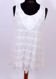 Maiou tip rochie Izabel marime 44