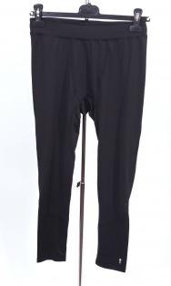 Pantaloni sport New Look marime M