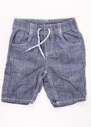 Pantaloni scurti Nutmeg 18-24 luni