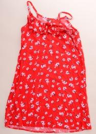 Maiou tip rochie Primark 9-10 ani