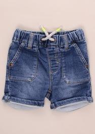 Pantaloni scurti Next 12-18 luni