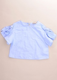 Bluza Zara 5 ani