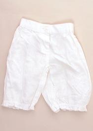 Pantaloni 3/4 Next 9-12 luni