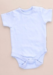 Body Mothercare 0-3 luni