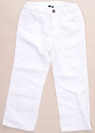 Pantaloni Nautica 4 ani