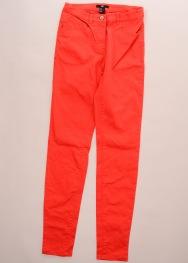 Pantaloni H&M marime 32