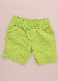 Pantaloni scurti Lupilu 3-4 ani