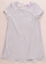 Tricou tip rochie F&F 5-6 ani