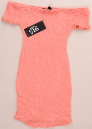 Tricou tip rochie New Look 9 ani