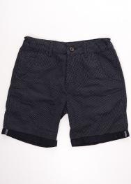 Pantaloni scurti George 10-11 ani