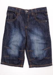 Pantaloni scurti F&F 12-13 ani