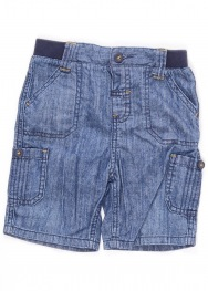 Pantaloni scurti John Lewis 18-24 luni