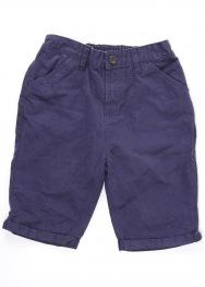 Pantaloni scurti Nutmeg 9-10 ani