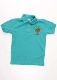 Tricou Russell 4 ani