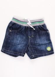Pantaloni scurti  6 luni