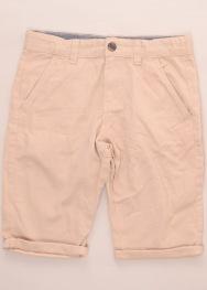 Pantaloni scurti Denim Co. 10-11 ani