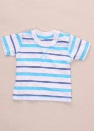 Tricou Matalan nou nascut