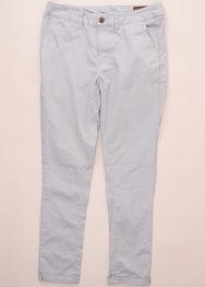 Pantaloni Asos marime W28