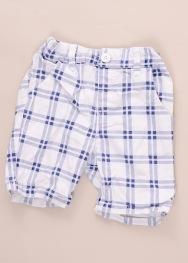 Pantaloni scurti Next 4-5 ani