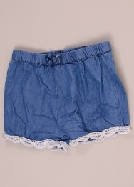 Pantaloni scurti Primark 6-9 luni