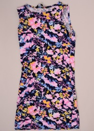 Rochie New Look 12-13 ani