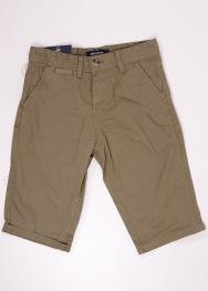 Pantaloni scurti Kangol 9-10 ani