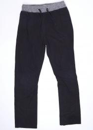 Pantaloni Matalan 9 ani