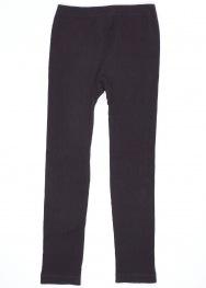 Pantaloni Faded Glory 7-10 ani