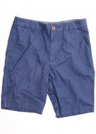 Pantaloni scurti Next 14 ani