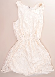 Rochie New Look 14-15 ani
