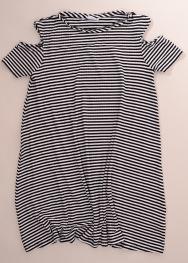 Tricou tip rochie F&F 11-12 ani