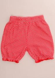 Pantaloni scurti Disney 6-9 luni