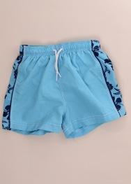 Pantaloni scurti Mothercare 2-3 ani
