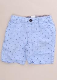 Pantaloni scurti H&M 9-12 luni