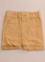 Pantaloni scurti Bhs 9-12 luni