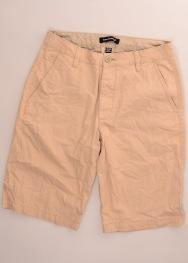 Pantaloni scurti Cedar Wood State marime W28