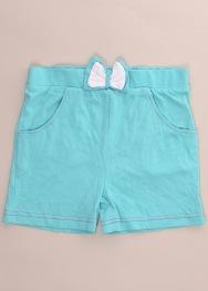 Pantaloni scurti Debenhams 4-5 ani