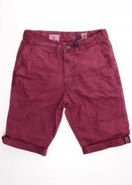 Pantaloni scurti SoulCal&CO marime W28