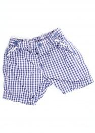 Pantaloni scurti Mini Club 6-9 luni