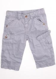Pantaloni  6-12 luni