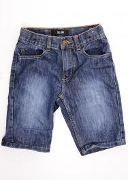 Pantaloni scurti Urban 9-10 ani