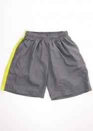 Pantaloni scurti Rebel 10-11 ani