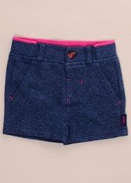 Pantaloni scurti Debenhams 0-3 luni