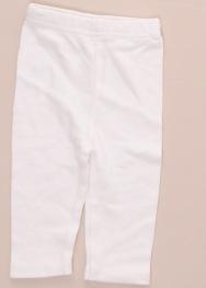 Pantaloni Bonito nou nascut
