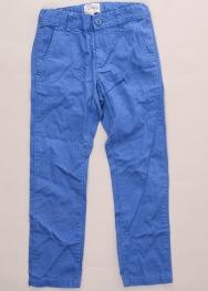 Pantaloni Place 6 ani