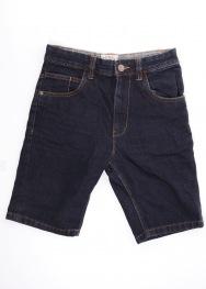 Pantaloni scurti Next 9 ani